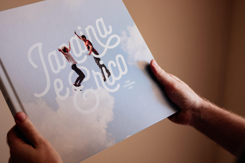 album-casamento-casal-fotos-wedding-book-fotografo-joinville-2