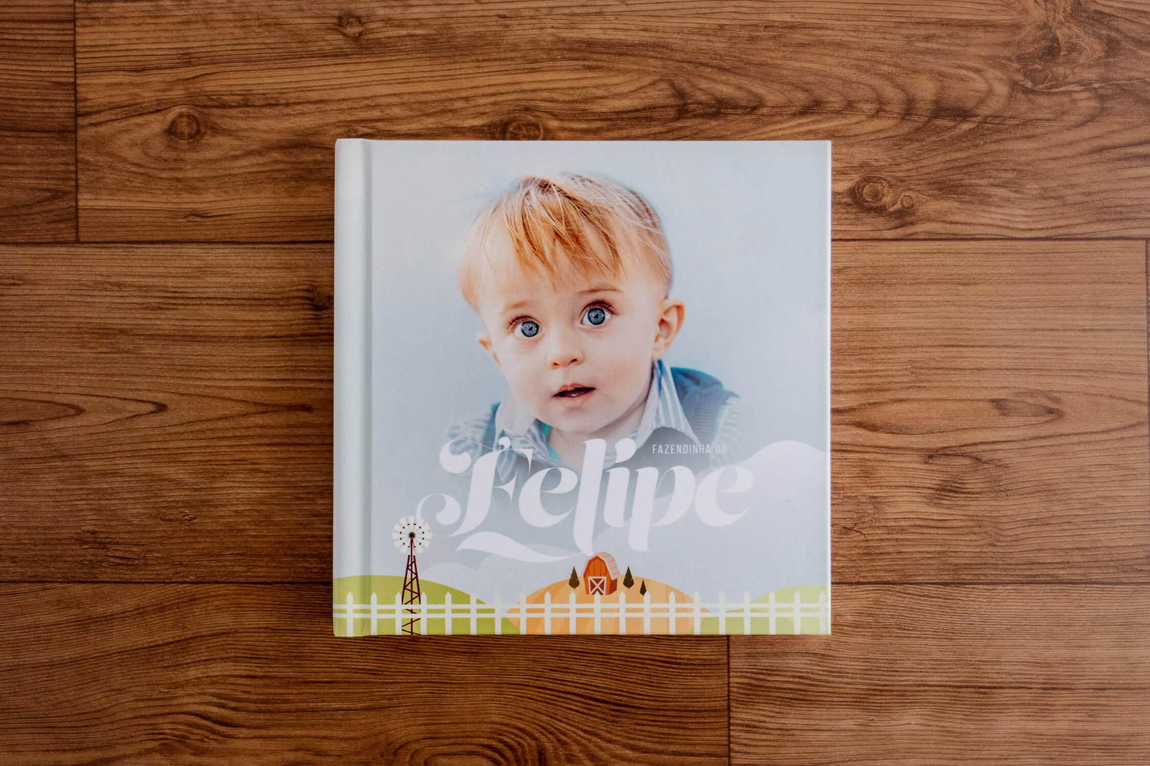 albuns-casamento-fotografia-ensaio-noivos-familia-weddingbook-photography-travel-photobook-1