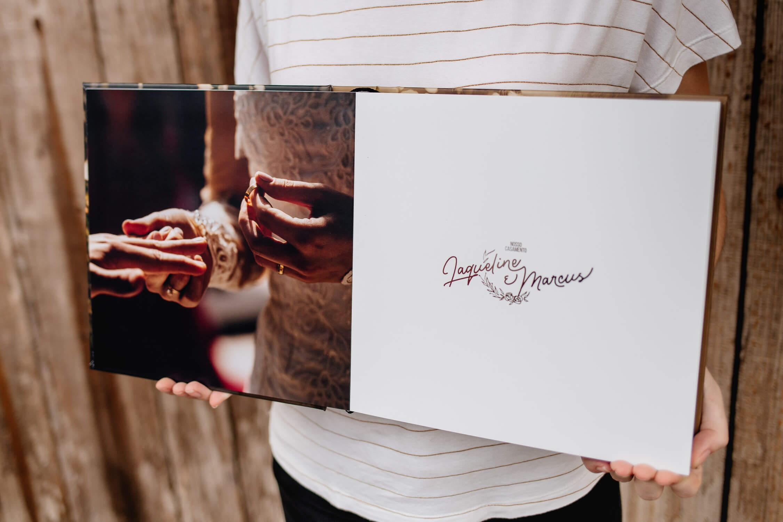 albuns-casamento-fotografia-ensaio-noivos-familia-weddingbook-photography-travel-photobook-10