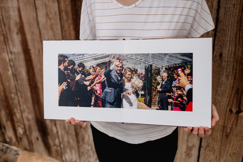 albuns-casamento-fotografia-ensaio-noivos-familia-weddingbook-photography-travel-photobook-11
