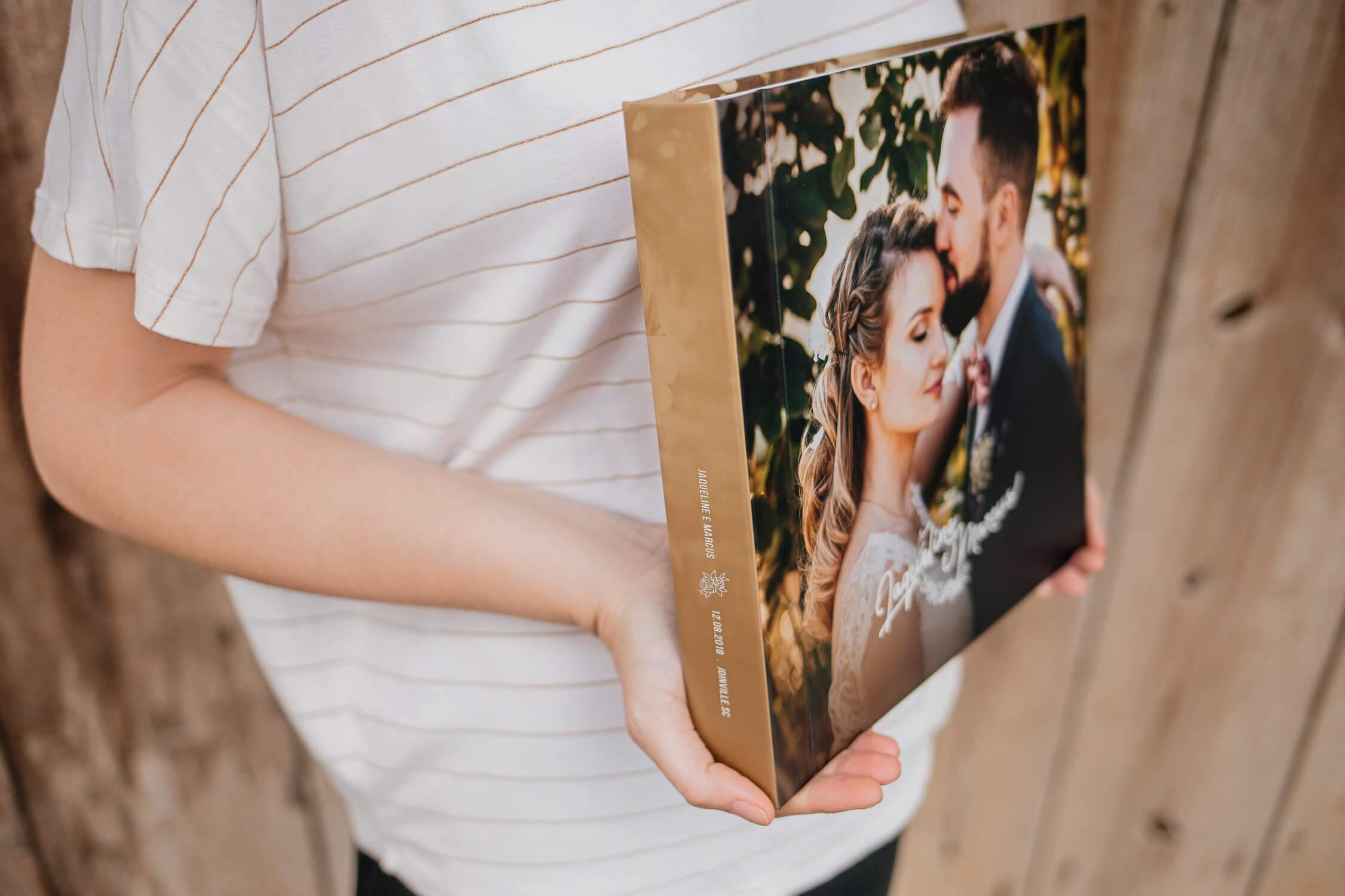 albuns-casamento-fotografia-ensaio-noivos-familia-weddingbook-photography-travel-photobook-12