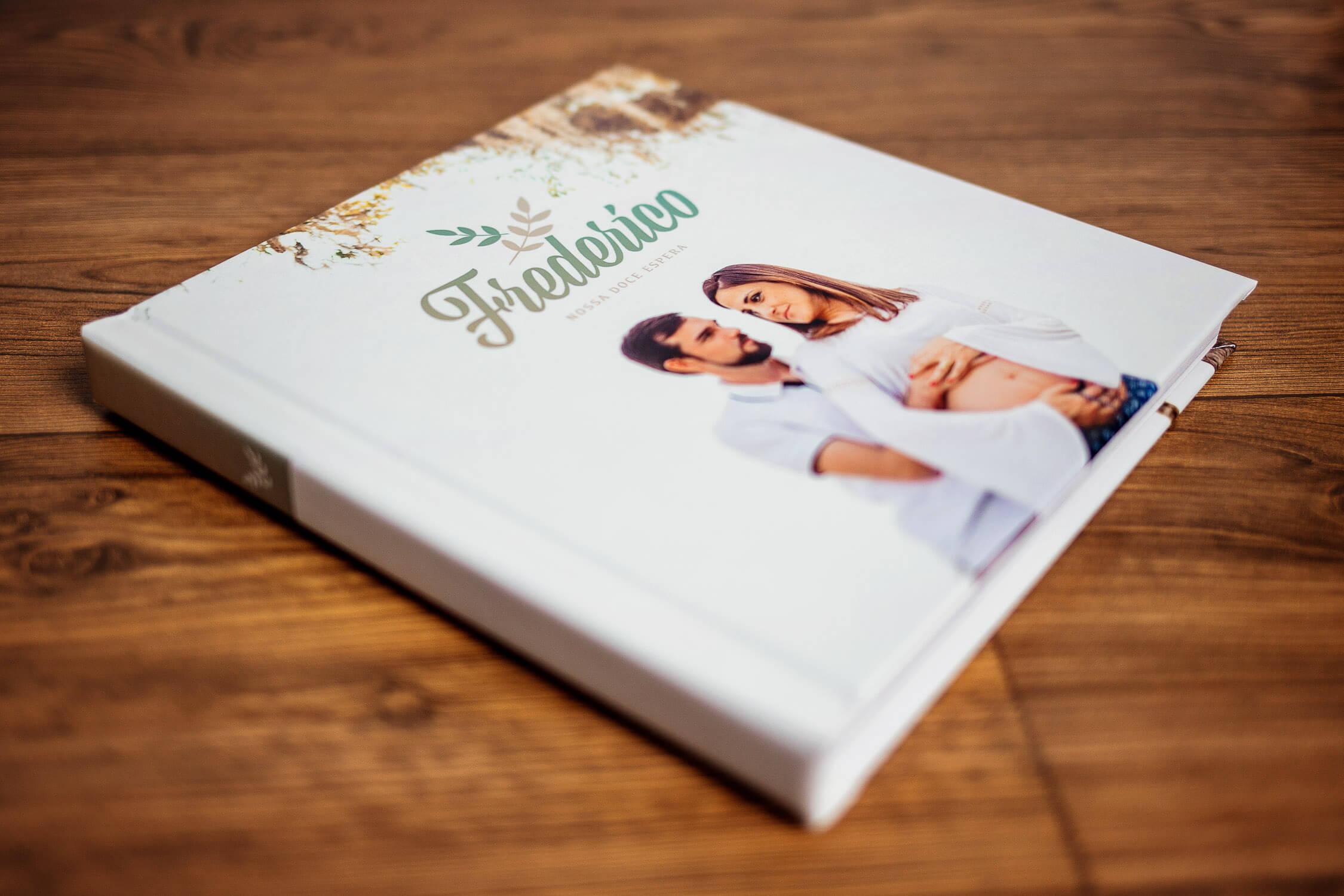 albuns-casamento-fotografia-ensaio-noivos-familia-weddingbook-photography-travel-photobook-3