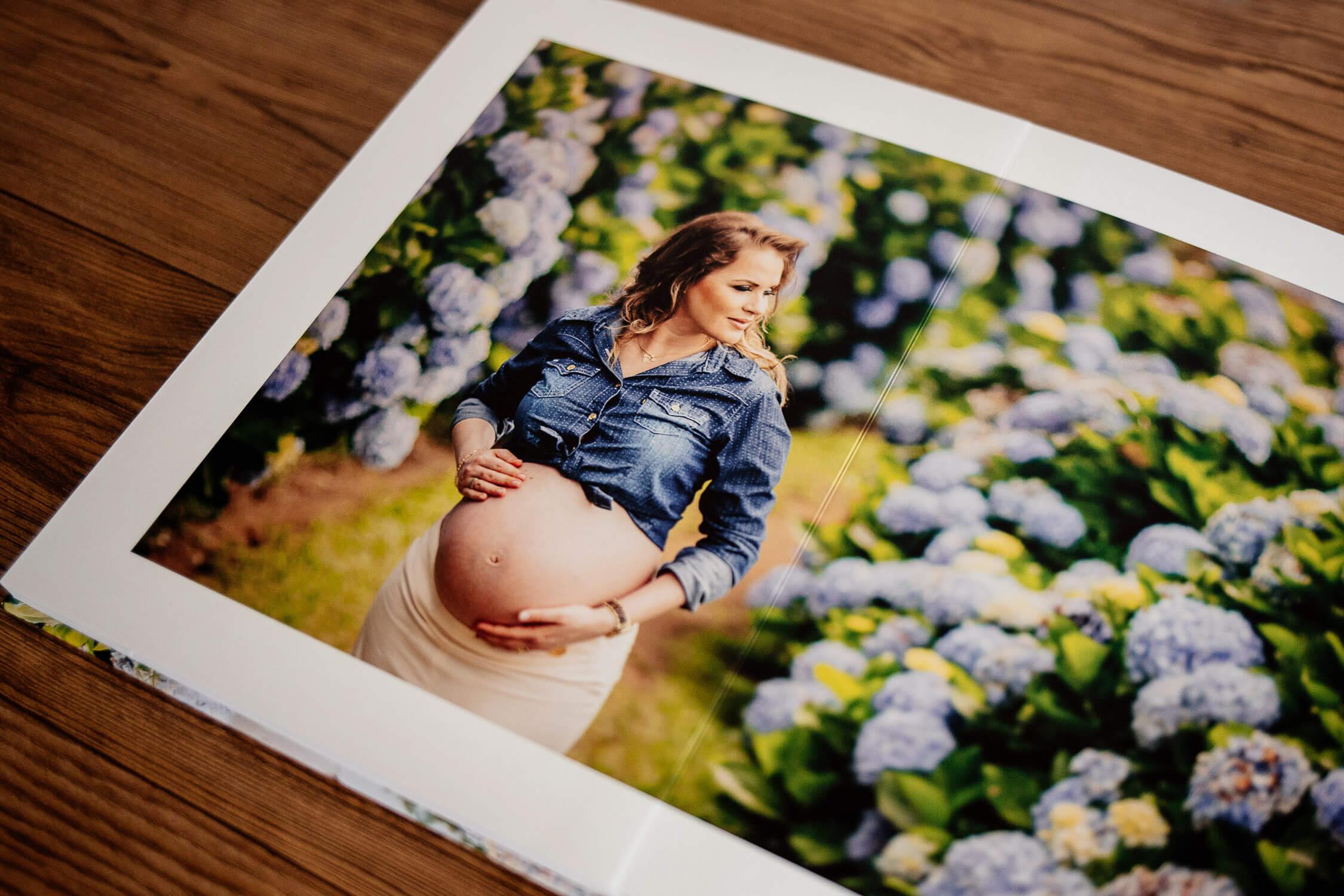 albuns-casamento-fotografia-ensaio-noivos-familia-weddingbook-photography-travel-photobook-4
