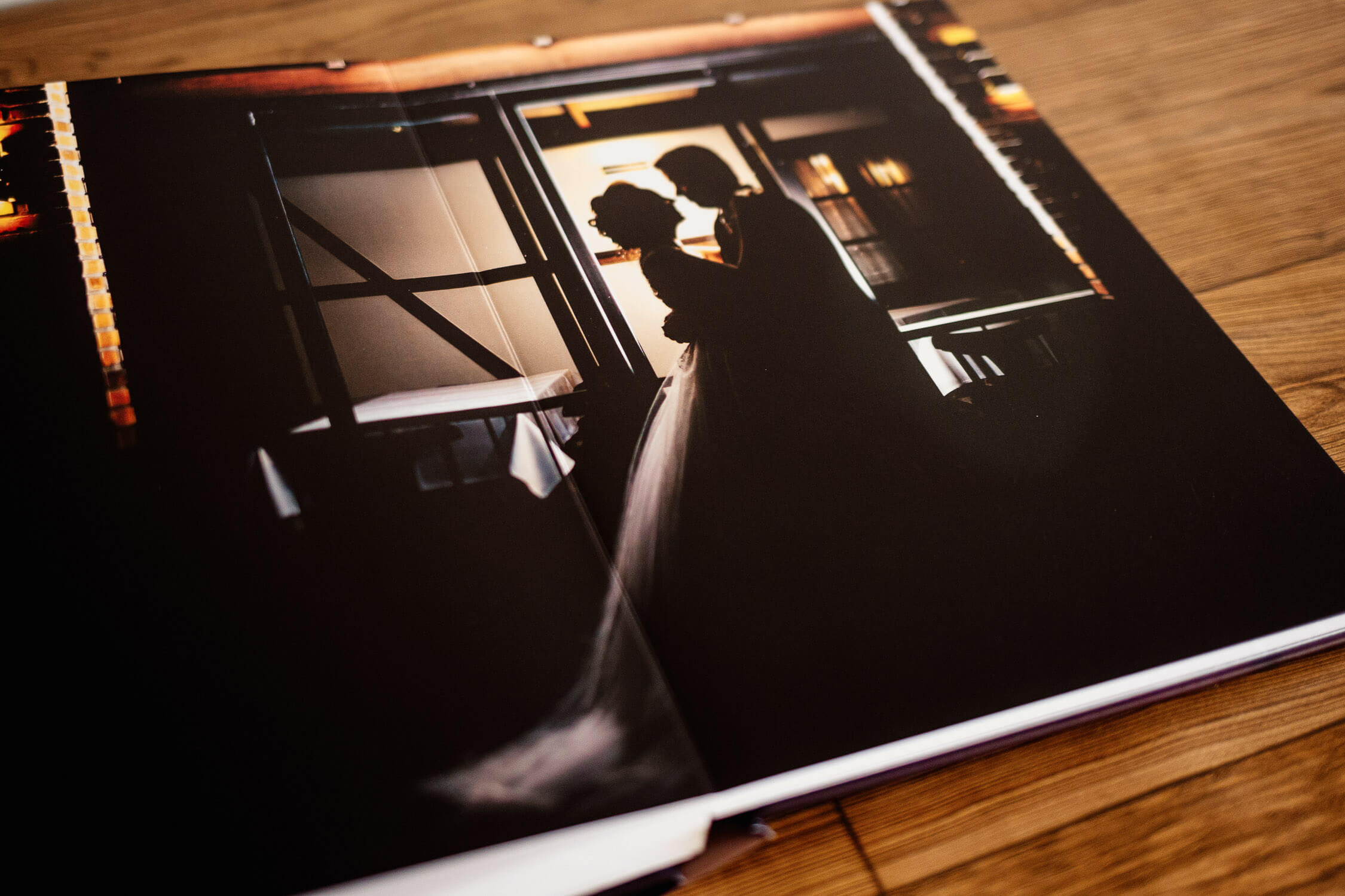 albuns-casamento-fotografia-ensaio-noivos-familia-weddingbook-photography-travel-photobook-6